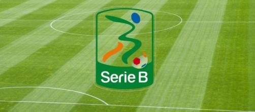 Il Latina potrà giocarsi la salvezza sul campo - foto italianfootballdaily.com