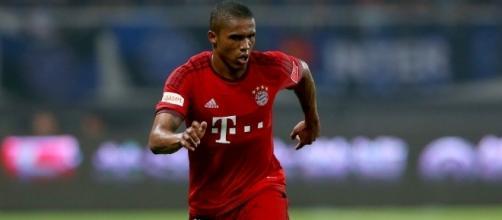 Juve, possibile uno scambio con il Bayern
