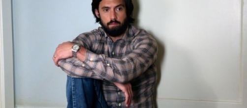 Milo Ventimiglia: This Is Us Fans Have Sent Me 'a Lot of Crying ... - yahoo.com