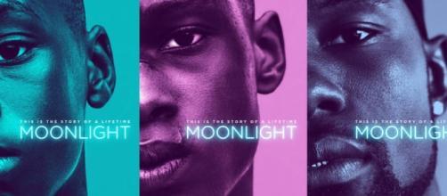 Moonlight: un Oscar realmente meritato?