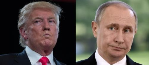 New Donald Trump Russia Hacker Scandal: Putin Agents Hit Private ... - inquisitr.com