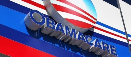 Obamacare tradeoffs: The benefits and the costs - Feb. 7, 2017 - cnn.com