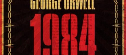 Opinion: The Relevance of Orwell's 1984 - emertainmentmonthly.com
