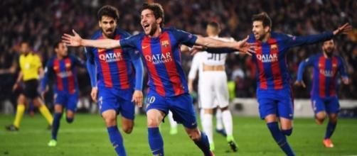 Premium Sport HD: calcio, motori e risultati in diretta - Premium ... - premiumsporthd.it