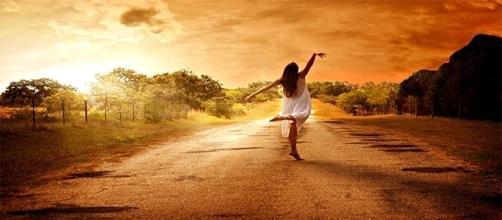 Recupere sua autoestima e dê a volta por cima