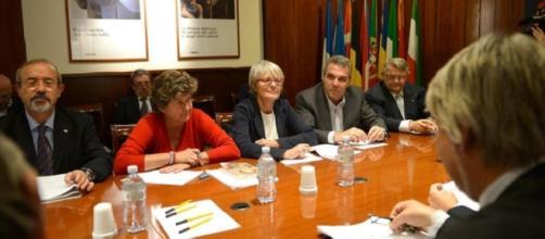 Riforma pensioni 2017, sul tavolo del confronto proposte per le donne, le novità al 9 marzo 2017 - foto sindacatounaltracosa.org