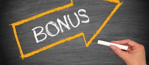 Ristrutturazione casa 2017 incentivi fiscali, detrazioni, bonus ... - businessonline.it