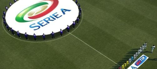 Serie A 10ª giornata: programma, diretta tv e probabili formazioni