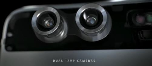 Smartphones should fully embrace the dual-camera bandwagon - thenextweb.com