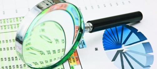 Strumenti obbligazionari. Fonte foto: blogfinanza.com