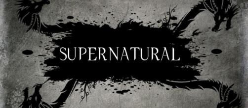 Supernatural Archives - CarterMatt.com - cartermatt.com