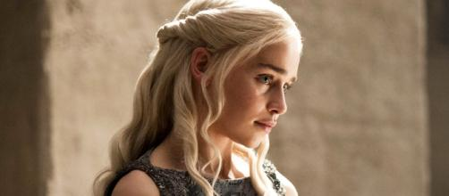 Watch a Tease of What's to Come — Making Game of Thrones - makinggameofthrones.com