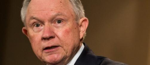 We now know more about why Jeff Sessions and a Russian ambassador ... - businessinsider.com