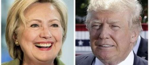 Would gender swapping have changed the election? ... - chron.com