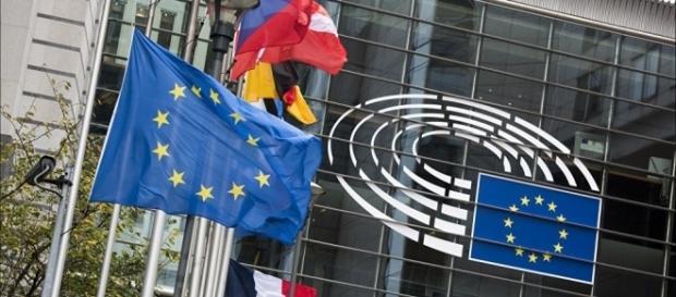Brexit: Europarlamento pronto a ratificare l'uscita della Gran ... - sputniknews.com