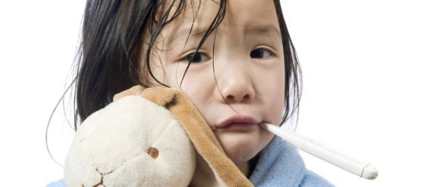 Previsão científica pode explicar o que crianças fazem