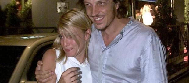 Gabriele Muccino accusato dall'ex moglie: 'Mi ha rotto il timpano'