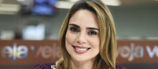 Jornalista diz que se envergonha das feministas fundamentalistas
