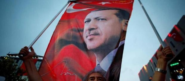 Kontroverse um Pro-Erdogan Demo in Köln | Deutschland | DW.COM ... - dw.com