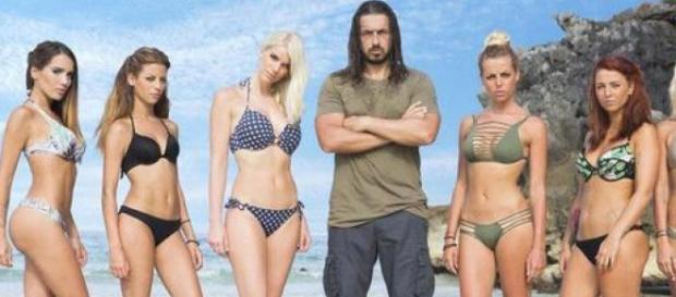 L'émission Moundir et les apprentis aventuriers saison 2 revient bientôt et le casting est dévoilé... enfin presque !