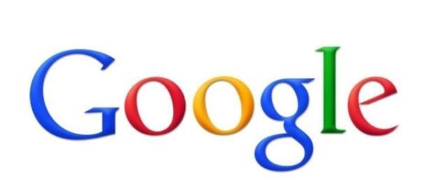 O Google pode está monitorando os seus passos