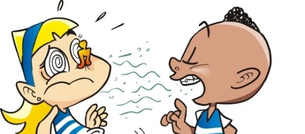 Saiba como evitar e combater o mau hálito