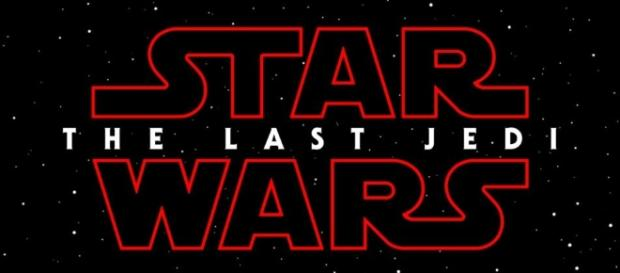 Star Wars: The Last Jedi' is franchise's next film - eaglenews.org