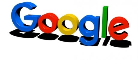 O Google é a maior ferramenta de busca na internet