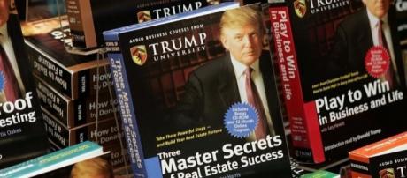 """It was a façade, a total lie"""": new documents reveal how Trump ... - vox.com"""