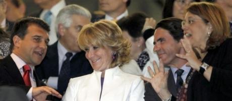 www.losgenoveses.net : Elvira Rodríguez Herrer. Una genovesa ... - losgenoveses.net