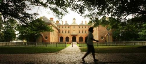 1000+ images about William & Mary on Pinterest | The john, Mason ... - pinterest.com