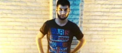 21 Year Old Iranian Sentenced to Death for Insulting Prophet Muhammad - patheos.com