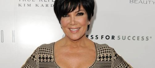 6 reasons why Kris Jenner and Brody don't like each other - crushable.com