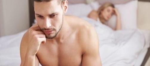 Assim como muitos homens, algumas mulheres tem curiosidades em saber se quem está ao seu lado é bom de cama