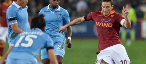 Curiosità, quote e probabili formazioni Roma-Lazio - calcioweb.eu