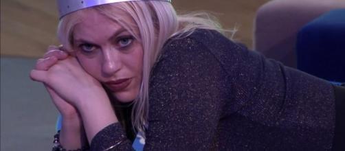 Daniela ha decidido pasar al ataque contra Alyson, a la que define como una 'carapolla'