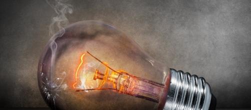 Free illustration: Light Bulbs, Light Bulb, Light - Free Image on ... - pixabay.com