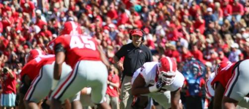 G-Day set to be televised again - dawgnation.com
