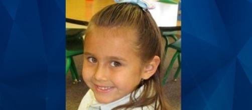 Isabel Celis: Remains of 6-year-old who went missing 5 years ago ... - crimeonline.com