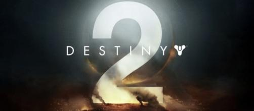 It's official: Destiny 2 is on the way - atlasgrouptravel.co.uk