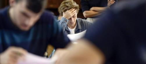 L'enseignante qui a abusée de l'enfant de 15 ans