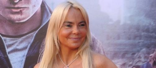 Leticia Sabater - Noticias, reportajes, vídeos y fotografías ... - libertaddigital.com
