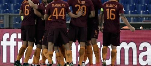 LIVE Roma-Empoli, ultime news aggiornamenti in diretta