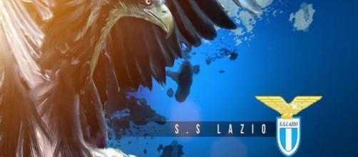 LIVE Sassuolo Lazio diretta tv e da pc, le ultimissime news