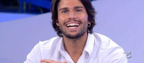 Luca Onestini (Foto)   Televisionando - televisionando.it
