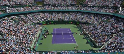 MasterCard® Pre-sale for the 2015 Miami Open presented by Itaú - priceless.com