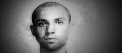 Miguel Hernández, 75 años de la muerte del poeta