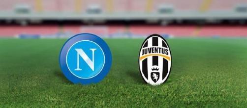 Napoli e Juventus: due realtà a confronto in base a numeri e statistiche.