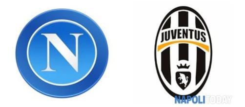 Napoli-Juve è il big match di domenica 2 Aprile: le probabili formazioni. - Copyrights: napolitoday.it