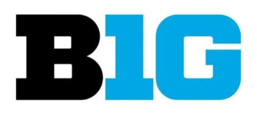 Penn State and Wisconsin to Meet in Big Ten Football Championship Game - 1011now.com